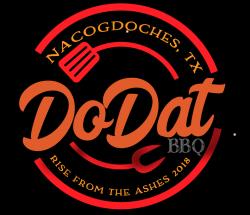 Do Dat 2018 logo