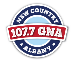 Final-GNA-logo-transparent-260x215