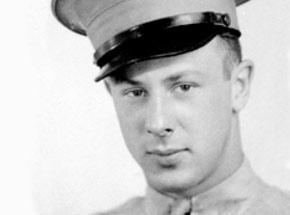 Marine-Staff-Sgt-William-G-Windrich