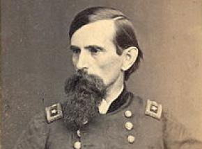 Lew-Wallace-South-Shore-Legend