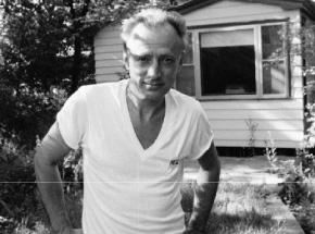South-Shore-Legend-Nelson-Algren