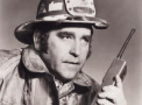 South-Shore-Legend-Chief-Clyde-Hamilton-McMillan