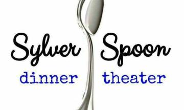 Stand-up Comedy at Sylver Spoon