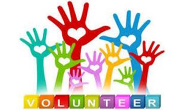 Jaycees Volunteer Day