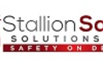 Ribbon Cutting: Stallion Safety Solutions