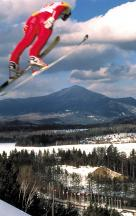 ski-jump-lake-placid.jpg