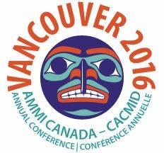 AMMI Logo
