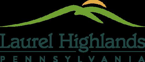 Laurel Highlands Logo