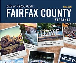 2018 Visitor Guide Cover cropped
