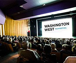 Washington West Film Festival