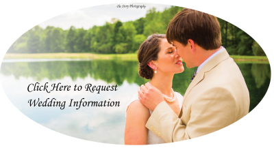 Request Wedding Information