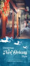 New Orleans Christmas Guide
