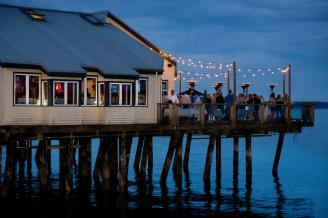 Boathouse 19Waterfront Restaurants in Tacoma and Pierce County. Dinner Seattle Waterfront. Home Design Ideas