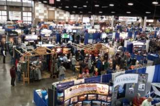 Washington Sportsmen's Show