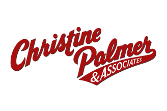 Christine Palmer & Associates