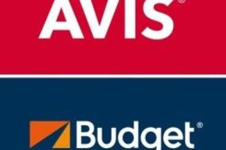 Save up to 30% off at Avis Budget