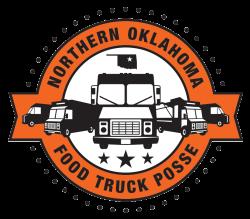 Northern OK Food Truck POSSE