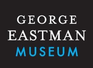 George Eastman Museum logo