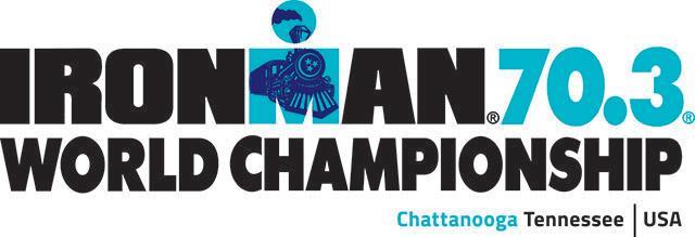 IRONMAN 70.3 World Championship
