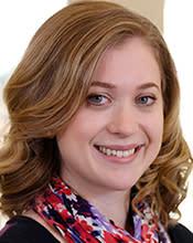 Rachel McCue