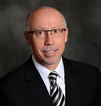 Bob Anderson - Emerging Sales Professionals (ESP)