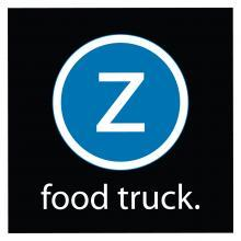 Z Food Truck