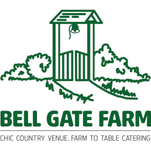 Bell Gate Farm Tourism Marketing Day 2018 Sponsor