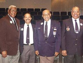 Tuskegee-Airmen-photo