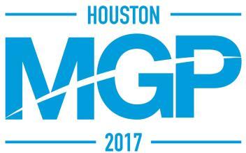 mgp logo 2017
