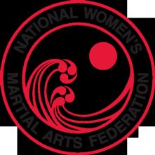 NWMAF Logo