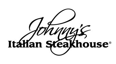 Johnny's Italian Steakhouse logo