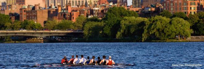 rowers_charles
