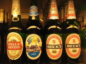 beer-300x224