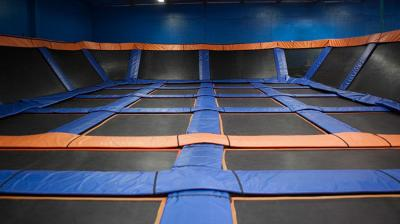 Skyzone in Plainfield, IN