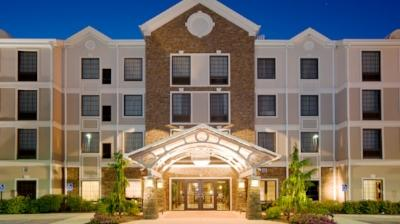Hotels in Plainfield, IN