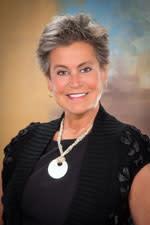 Jane Kincheloe