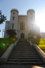 old-state-capitol-visit-baton-rouge-photos-243