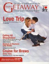 simply-getaway-fall-2009.JPG