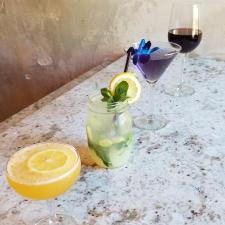 home-231-harrisburg-restaurants-farm-to-table-drinks