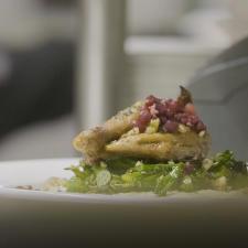 Home-231-harrisburg-restaurants-farm-to-table