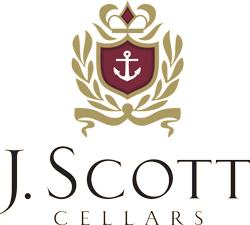 J.Scott Cellars