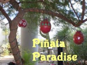 pinataparadise