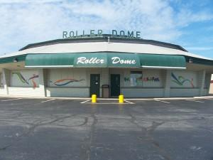 Roller_Dome_North