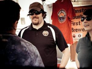 Brewery People