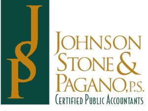 Johnson Stone & Paganos p.S