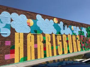 harrisburg-mural-midtown
