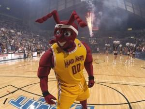 madants