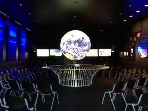 SC-sphere 1