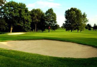 manada-golf-club