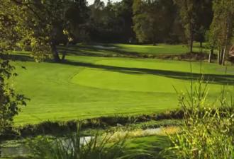 spring-creek-golf-course